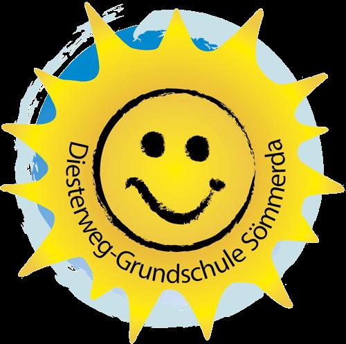 Logo Adolph-Diesterweg-Grundschule Sömmerda