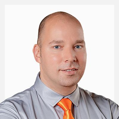 Steffen Petsch, Hörgeräteakustikermeister, Augenoptikermeister