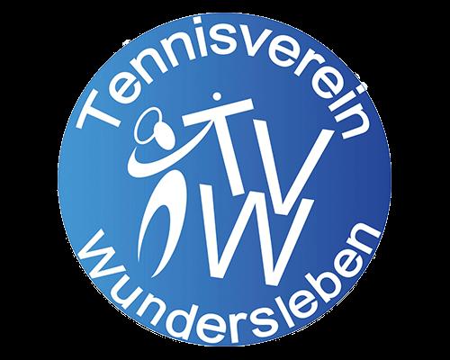 Tennisverein Wundersleben